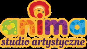 Studio Artystyczne ANIMA