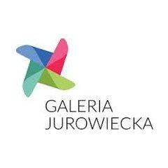 Jurowiecka