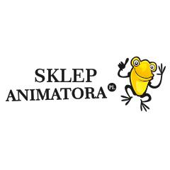 Sklep Animatora